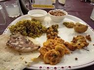 Govinda's Restaurant photo 5