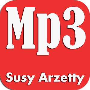 Susy Arzetty Koleksi Mp3