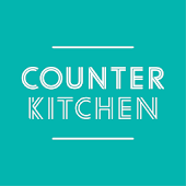 Counter Kitchen