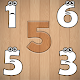 Wrong Wooden Slots with Crying Numbers 1 to 10 Download on Windows