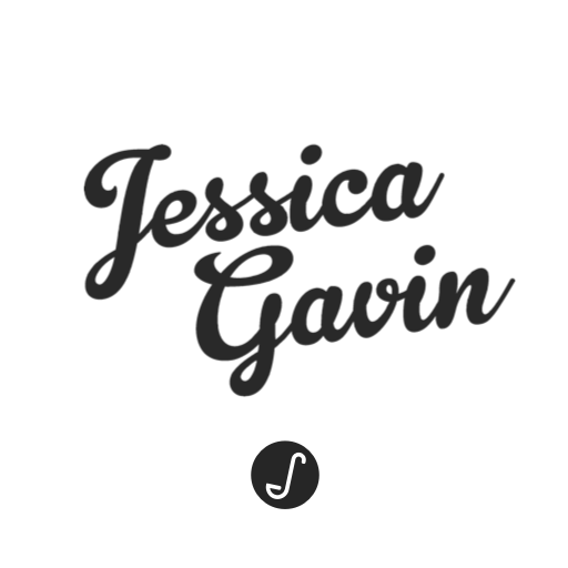 Jessica Gavin - Recipes by a Culinary Scientist (app)