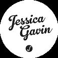 Jessica Gavin - Recipes by a Culinary Scientist icon