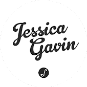 Jessica Gavin - Recipes by a Culinary Scientist