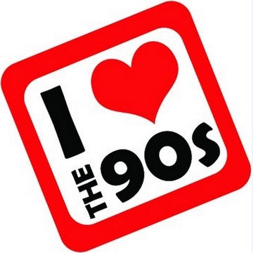 500+ Hits of 90's Songs Update