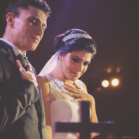 Wedding photographer lucca santos (luccasantos). Photo of 26.01.2016