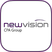 New Vision CPA Group