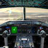 Airplane Pilot Simulator