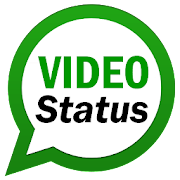 Video and Photo Status - 2018