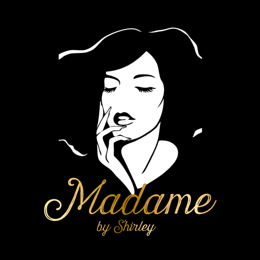 Madame by Shirley