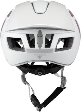 Briko Gass Helmet alternate image 7