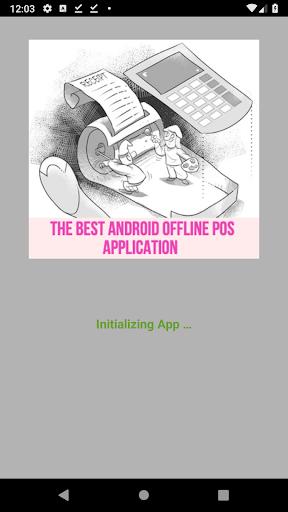 POS System Offline - FREE Point of Sales App screenshot 7