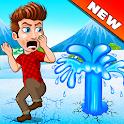 Survivor Escape Adventure Game icon
