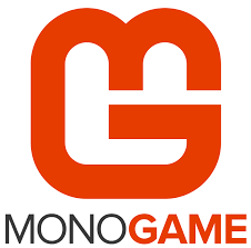 Best 2D Game Engine: MonoGame