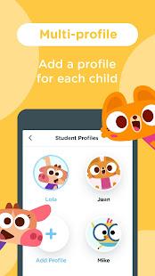 App Lingokids - English for Kids APK for Windows Phone