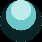 Geph - resilient blocking circumvention 3.2.3