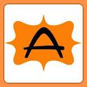 AptCraft icon