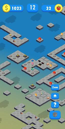 Maze Adventure 1.31 screenshots 4