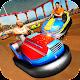 Bumper Car Demolition Race Download on Windows