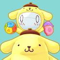 ミイラの飼い方 パズルで育てる不思議な生き物 icon