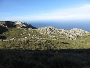 Photo: Pla de s'Arguilota