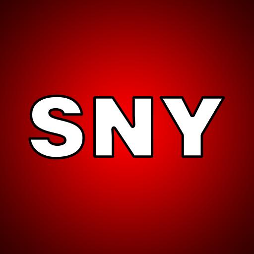 SNY avatar image