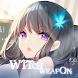 魔女兵器—都市幻想輕小說RPG - Androidアプリ