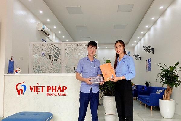 mua vật liệu nha khoa Hà Nội tại Winmed