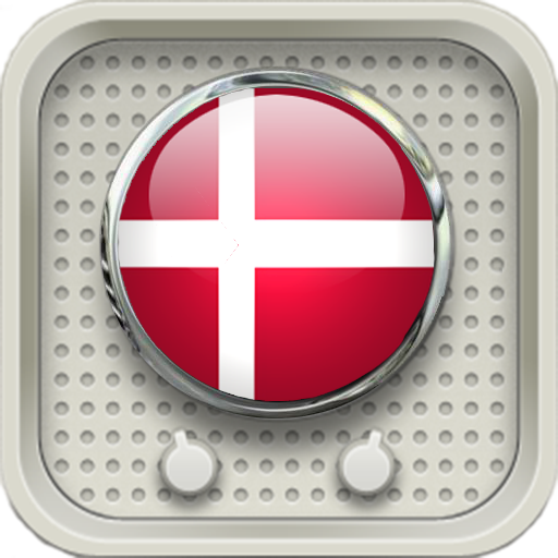 Radio Denmark file APK Free for PC, smart TV Download