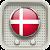 Radio Denmark file APK Free for PC, smart TV Download