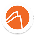 Digitalstand icon