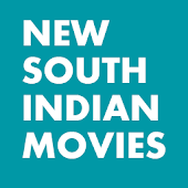 New South Indian Movies