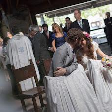 Wedding photographer Pablo Lien (pablolien). Photo of 03.11.2015