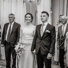 Wedding photographer Aleksey Goncharov (aliftin). Photo of 31.05.2018