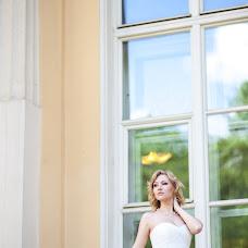 Wedding photographer Natasha Smirnova (InJoy). Photo of 23.07.2014