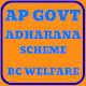 Download ADHARANA SCHEME For PC Windows and Mac