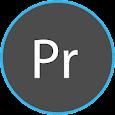 Prime Factors icon