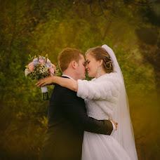 Wedding photographer Tomáš Benčík (tomasbencik). Photo of 23.12.2014