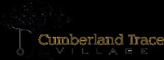 www.cumberlandtraceapartments.com