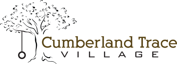 www.cumberlandtraceapartments.com