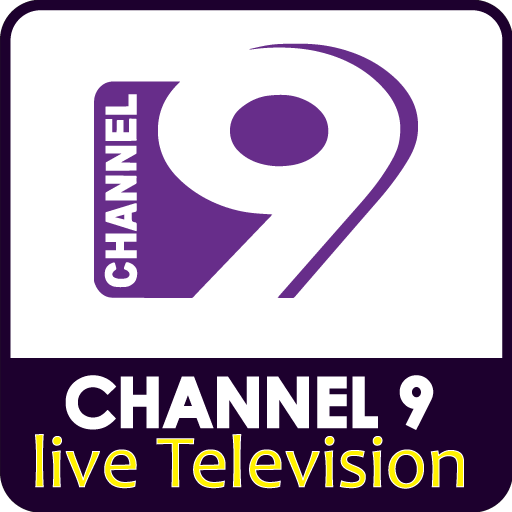 Channel 9 app (apk) free download for Android/PC/Windows