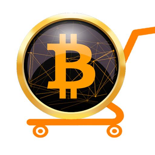 porniți mining bitcoin