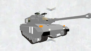 MBT-6A5 EX