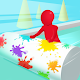 Paint Roller Download for PC MAC
