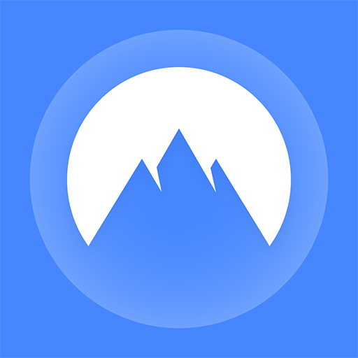 NordVPN: Beste VPN Snel, Veilig en Onbeperkt