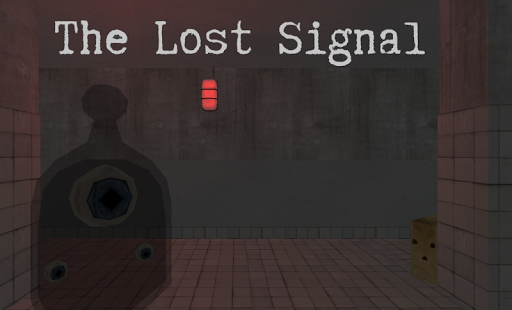 The Lost Signal: SCP 0.38.3 screenshots 1