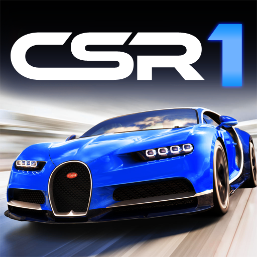 Pro Guide For CSR Racing