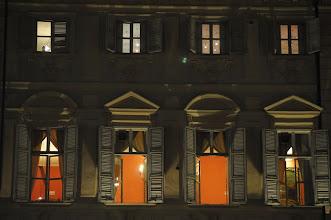 Photo: Turin