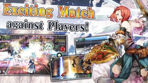 AVABEL ONLINE [Action MMORPG] 7.10.2 screenshots 12