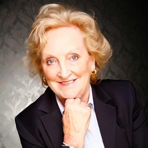 Dr. Doreen Miller