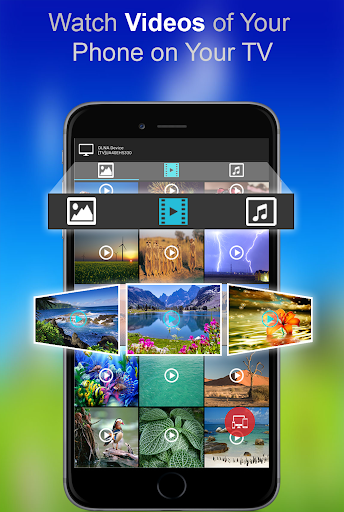 TV Remote for Panasonic (Smart TV Remote Control) 1.32 Screenshots 1